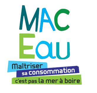 Logo MAC Eau final
